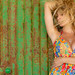 Ileana (Merlindino) Tags: ileana ostia models modella ritratto openair bionda sony nex6 sel18105g blonde