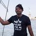2018.05.25 - SailBoat - New York Film Academy_026