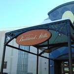 Buckland Hills Mall thumbnail