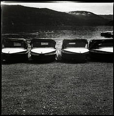Titisee (sowhat63) Tags: fomapan 400 action hasselblad 500 cm tzeissplanar802 8