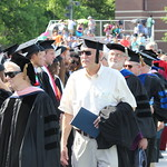 "Commencement 2018<a href=""//farm2.static.flickr.com/1731/42409637652_7846055acf_o.jpg"" title=""High res"">∝</a>"