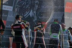 Blancpain GT Series, Endurance, Silverstone, 2018 (tomhlord) Tags: gt3 silverstone blancpain blancpaingt 2018 blancpaingtendurance black team racing race motorsport flacon amg mercedes bmw track circuit series endurance cup