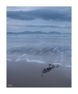 Anglesey Coast - Explored!