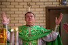 """Fr.Taras Gorpynyak. Anniversary of ordination. May '18 • <a style=""""font-size:0.8em;"""" href=""""http://www.flickr.com/photos/66536305@N05/42445043572/"""" target=""""_blank"""">View on Flickr</a>"""