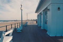 Photo20_19 (wb3dp) Tags: jersey shore spring lake asbury kodak 400 minolta 370x film