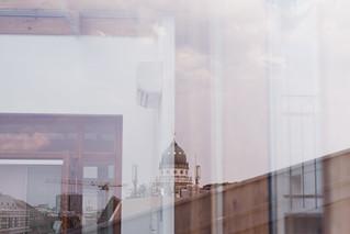 Gin & Genius   u-institut, Berlin-Mitte – 31.05.2018