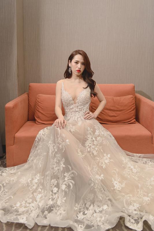 寒舍樂樂軒,寒舍樂樂軒婚攝,Cheri婚紗,寒舍樂樂軒婚宴,新秘MICO,MSC_0067