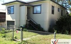 11 Hopetoun Street, Kempsey NSW