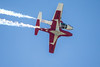 CFB Borden Airshow 2018-91 (Spitzky Media) Tags: spitzkymedia cfb borden airshow 2018 snowbirds demo jet cf18 harvard