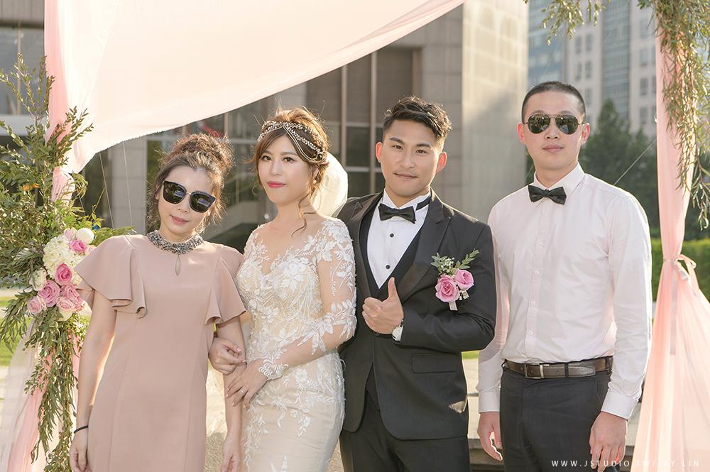 婚攝 台北婚攝 婚禮紀錄 婚攝 推薦婚攝 世貿三三 JSTUDIO_0051