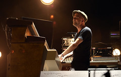 "Nils Frahm - Primavera Sound 2018 - Jueves - 1 - M63C5870 • <a style=""font-size:0.8em;"" href=""http://www.flickr.com/photos/10290099@N07/42492697271/"" target=""_blank"">View on Flickr</a>"
