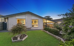 68 Robertson Road, Killarney Vale NSW