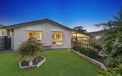 68 Robertson Road, Killarney Vale NSW