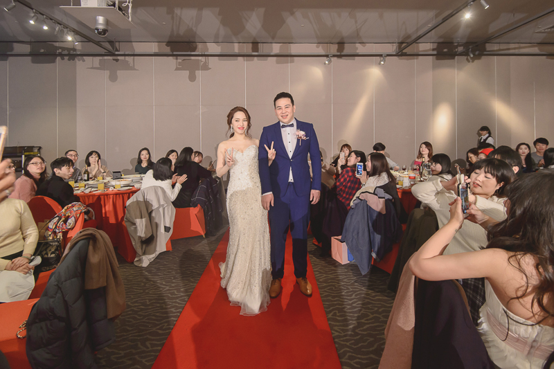 寒舍樂樂軒,寒舍樂樂軒婚攝,Cheri婚紗,寒舍樂樂軒婚宴,新秘MICO,MSC_0036