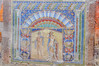 5139_ITALY_HERCULANEUM (KevinMulla) Tags: herculaneum italy mosaic unesco worldheritage ercolano campania