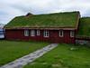 Torshavn (Dominique Schreckling) Tags: 2018 europe faroeislands tórshavn streymoy fo