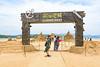 DHT0999 (thiendesign) Tags: 2018 fulong đàiloan taiwan trip taichung taipei d7200 sigma 1750mm sandsculpture artfestival