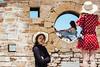 withe hats in Essaouira (adolfo frediani) Tags: marocco xpro2 essaouira xf35mmf14