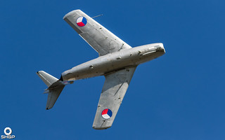 Poznan Airshow 2018 Sunday (284 of 468)
