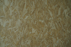 2018-05-FL-188237 (acme london) Tags: architecture cladding fondazioneprada gallery italy milan milano museum oma ply plywood plywoodwall remkoolhaas torre