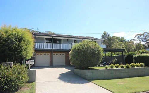 30 Malvern Road, Lemon Tree Passage NSW