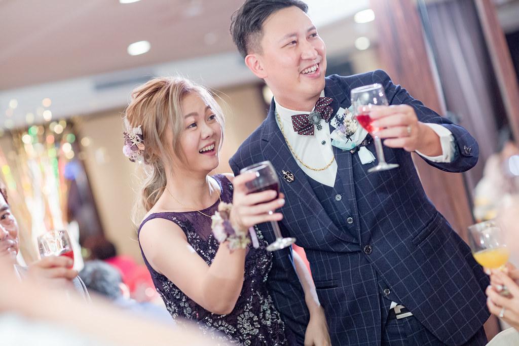 煙波大飯店,溫莎館,如意廳,新竹煙波大飯店,婚攝卡樂,Lennon&LoBao080