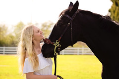 Lauren and her horse (scoopsafav) Tags: girl girls highschool highschoolsenior beauty classof2018 horse stables leighduenasphotography love portrait portraits pretty teen tween teenager model models modeling familyphotography fashion familyportraits female woman youngwoman