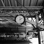 Market time thumbnail