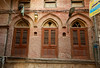 0F1A4863 (Liaqat Ali Vance) Tags: prepartition architecture architectural heritage windows wood carving google liaqat ali vance photography kashmiri bazar walled city lahore