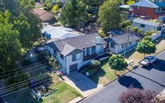 39 Violet Street, South Bathurst NSW