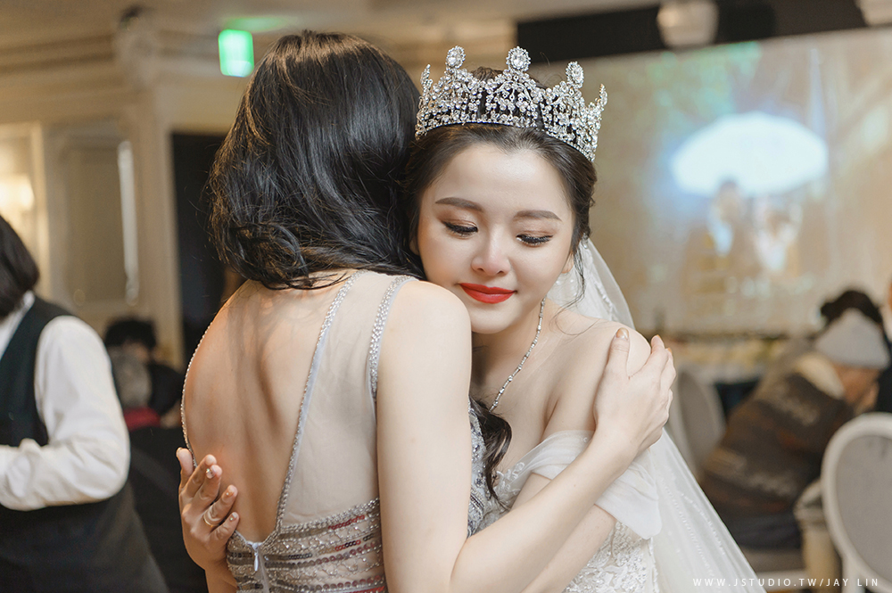 婚攝 台北婚攝 婚禮紀錄 婚攝 推薦婚攝 翡麗詩莊園 JSTUDIO_0099