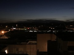 Sunset  - Santa Fe, NM (primemover88) Tags: sunset santafe newmexico