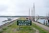 Michiel50opdeVoorwaarts-44 (Rodeknop) Tags: zeilcharterdevoorwaarts zeilen ijsselmeer waddenzee boot varen fuji xt2 xf1655