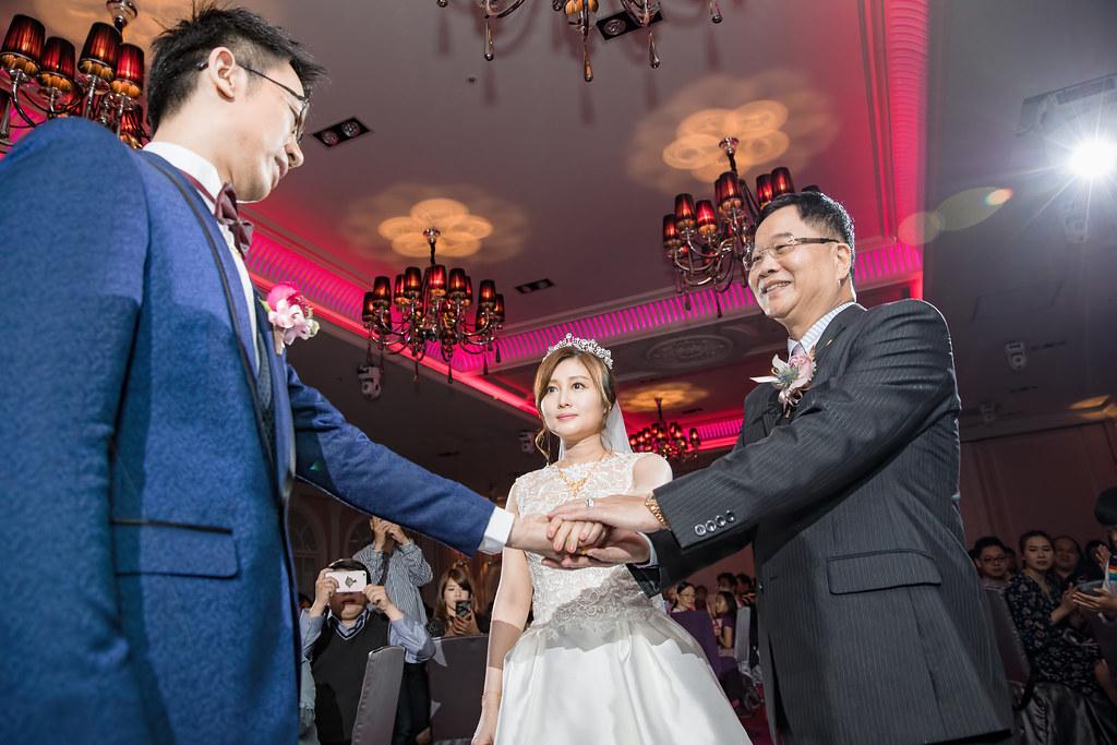 水源會館,台北水源會館,牡丹廳,婚攝卡樂,友勝&翔羚116