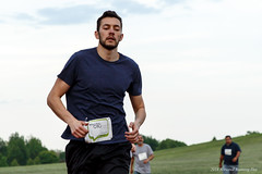 BOMF_2018_National_Running_Day_162 (BoMFChicago) Tags: 2018 bomf backonmyfeet chicago dpsagerphotography illinois lakefront lincolnpark montrosetrack nationalrunningday