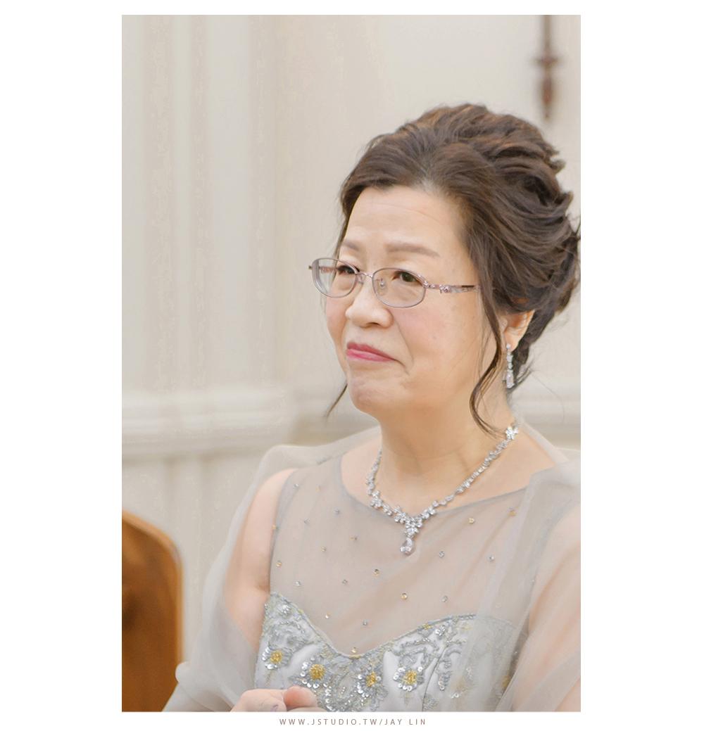 婚攝 台北婚攝 婚禮紀錄 婚攝 推薦婚攝 翡麗詩莊園 JSTUDIO_0038