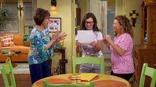Watch One Day at a Time: Season 1 Episode 9 For Free Online