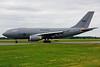 RCAF 15002 (RCAF - ARC) (Steelhead 2010) Tags: royalcanadianairforce rcaf arc 15002 yhm airbus a310 a310300 cc150 polaris