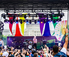 2018.06.10 Troye Sivan at Capital Pride w Sony A7III, Washington, DC USA 03446