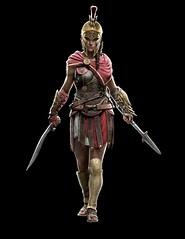 Assassins-Creed-Odyssey-120618-025