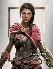 Assassins-Creed-Odyssey-120618-026