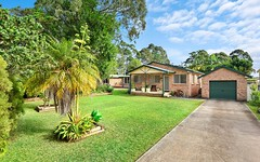 44 John Oxley Drive, Port Macquarie NSW