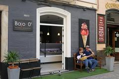 Cadiz (neuseeland201111) Tags: gelati glace eis helados bajo cadiz spanien andalusien