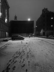 Untitled (Maxim/Max/Ksuta) Tags: leica summarit huawei moscow