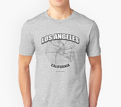 Los Angeles, California, logo artwork (Hebstreits) Tags: america american apparel art badge banner bigletters business california city colorful design famous fashion flat football graphic icon illustration la label landmark landscape lax lettering logo losangeles made map modern poster print retro shirt sign stamp states symbol tshirt tee text travel typography united usa wear