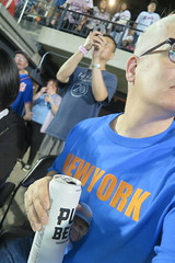 IMG_2650 (Mud Boy) Tags: newyork queens nyc baseball metsvsyankeesmlbrivalry subwayseries thesubwayseriesisaseriesofmajorleaguebaseballmlbrivalrygamesplayedbetweenthetwoteamsbasedinnewyorkcitytheyankeesandthemets citifield stadiuminqueensnewyork citifieldisabaseballparklocatedinflushingmeadows–coronaparkinthenewyorkcityboroughofqueenscompletedin2009itisthehomefieldofthenewyorkmetsofthenationalleaguedivisionofmajorleaguebaseball flushing clay clayhensley clayturnerhensley