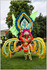 NCAC-090618-40096 (Nick-R-Stevens) Tags: northampton northamptoncarnival carnival music caribean dancing dancers performance costumes charity 2018 majorettes cheerleaders brassband caribeancarnival