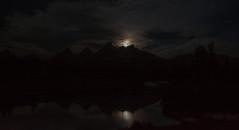 DSC_1432.jpg (bobosh_t) Tags: grandtetonnationalpark grandteton sunset
