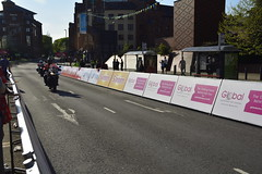 Tour de Yorkshire 2018 Stage 4 (1421) (rs1979) Tags: tourdeyorkshire yorkshire cyclerace cycling motorbikes motorbike tourdeyorkshire2018 tourdeyorkshire2018stage4 stage4 leeds westyorkshire theheadrow headrow