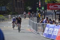 Tour de Yorkshire 2018 Sportive (227) (rs1979) Tags: tourdeyorkshire yorkshire cyclerace cycling tourdeyorkshiresportive tourdeyorkshire2018sportive sportive tourdeyorkshire2018 tourdeyorkshire2018stage4 stage4 leeds westyorkshire theheadrow headrow